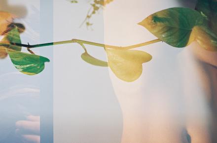 Annelie Bruijn | ElliotHalls Gallery | Bente | 000107