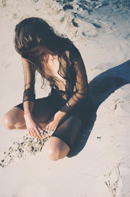 Annelie Bruijn | Janebythegreyattic | 000020 1