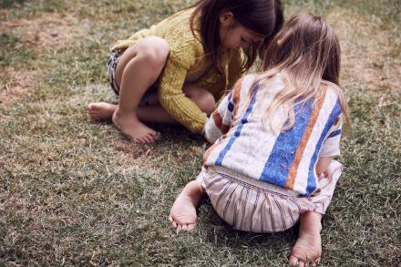 Annelie Bruijn | Kidscase 09 | 241