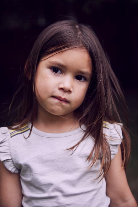 Annelie Bruijn | Kidscase 10 | 421 1