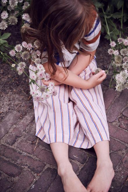 Annelie Bruijn | Kidscase 09 | 028