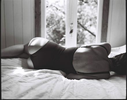 Annelie Bruijn | The Lissome | 000002 1