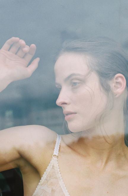 Annelie Bruijn | The Lissome | 000038