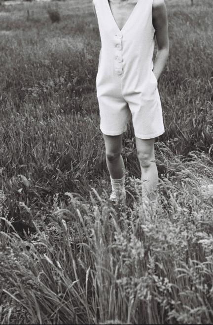 Annelie Bruijn | The Lissome | 000019 1