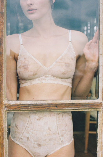 Annelie Bruijn | The Lissome | 000015