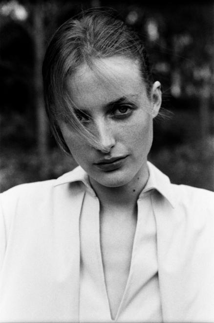 Annelie Bruijn | Bo |