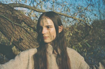 Annelie Bruijn | The Lissome | 00000007 1