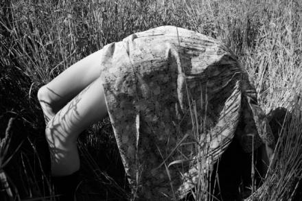 Annelie Bruijn | Feyoena |