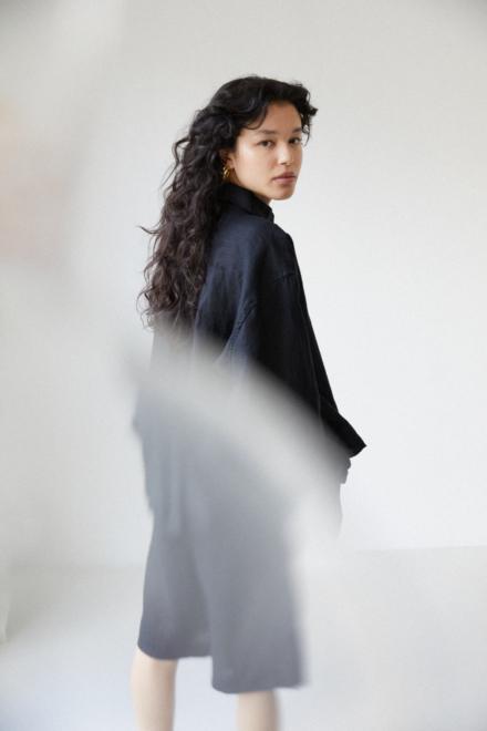 Annelie Bruijn | Deiji | Studios | 01 05 21 | 08 | 1360