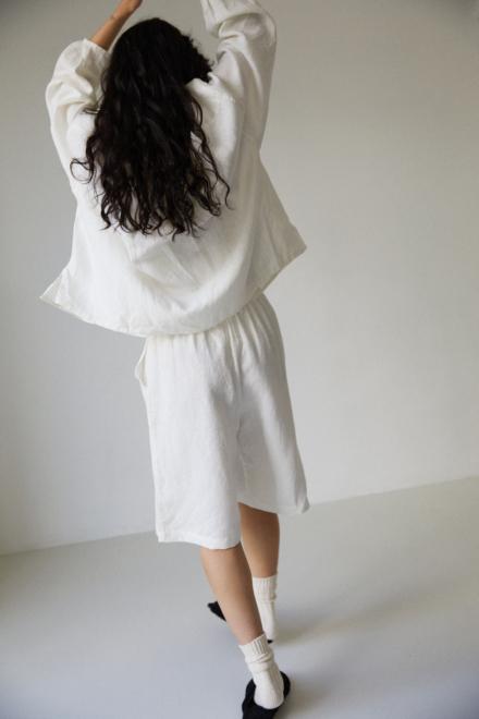 Annelie Bruijn | Deiji | Studios | 01 05 21 | 05 | 0251 1