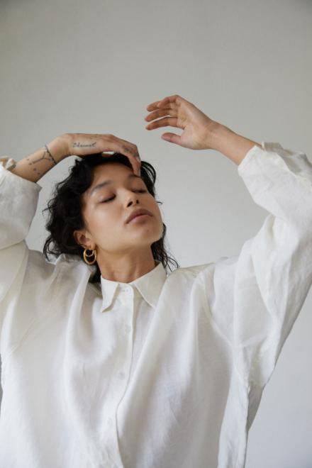 Annelie Bruijn | Deiji | Studios | 01 05 21 | 05 | 2720