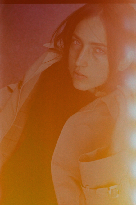 Isa Beau | Annelie Bruijn | 3