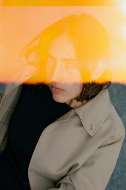Isa beau | Annelie Bruijn | 4