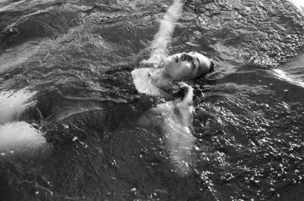 Isa beau | Annelie Bruijn | 6