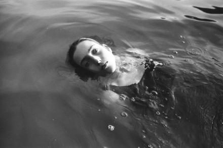Isa Beau | Annelie Bruijn | 7